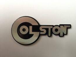 Гидромассажные панели Golston