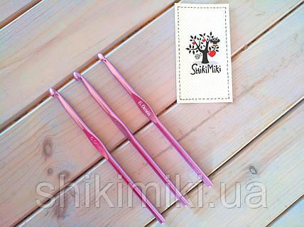 Крючок для вязания №6