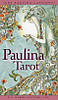 Paulina Tarot / Таро Паулины