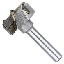 Сверло Форстнера 30 мм INTERTOOL SD-0493