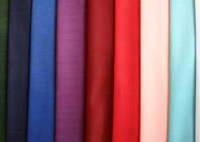 Переваги дитячого одягу виготовленного из трикотажних тканин. Дитячий трикотажний одяг.