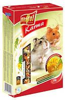 Vitapol Karma  0,5 кг корм для хомяка  (1100)