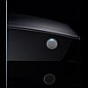 Кондиционер Daikin FTXJ20MS/RXJ20M инвертор Emura, фото 2