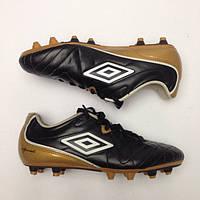 Футбольная обувь Umbro в Украине. Сравнить цены, купить ... 1014df21c39