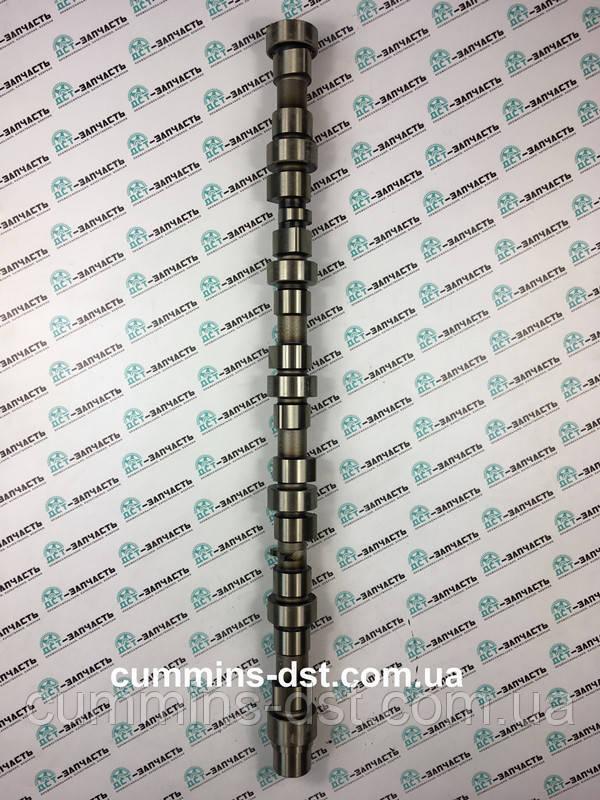 3283179/3970366/3280102 Распредвал на двигатель Cummins 6B5.9