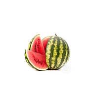 Семена арбуза Хилон F1 компании Yuksel Seed