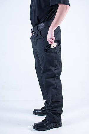 Брюки Полицейские, фото 2
