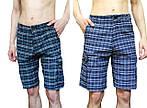 Пополнение ассортимента - летние мужские шорты!
