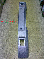 Ударопоглотитель (усилитель) переднего бампера Нексия N-150 (пенопласт) Nexia [S3031211]