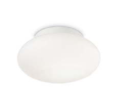 Потолочный светильник Bubble PL1. Ideal Lux
