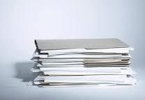 Получение документов разрешительного характера