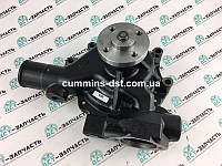 6204-61-1601 Водяной насос на двигатель Cummins B3.3