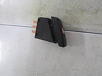 Кнопка аварийки AUTOMEGA 150099910 OPEL VECTRA A