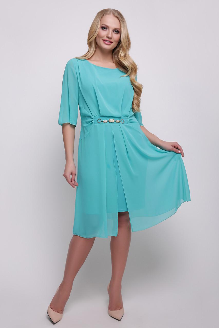 Платье Шарм р 50-56