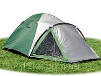 Палатки для активного отдыха и туризма