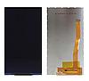 Оригинальный LCD / дисплей / матрица / экран для Bravis A505 Joy Plus