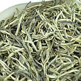 Ai Lao Нефритовая игла белый чай, фото 2