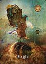 Mystical Shaman Oracle/ Мистический Шаманский Оракул, фото 3