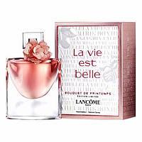Женская Lancome La Vie Est Belle Bouquet De Printemps