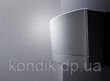 Кондиционер Daikin FTXJ35MS/RXJ35M инвертор Emura, фото 2