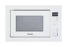 Встраиваемая микроволновая печь Fabiano FBM 26 G (25 л, 1,45 кВт)