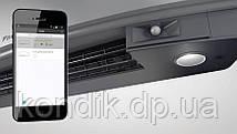 Кондиционер Daikin FTXJ35MS/RXJ35M инвертор Emura, фото 3
