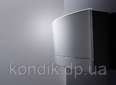 Кондиционер Daikin FTXJ50MS/RXJ50M инвертор Emura, фото 2