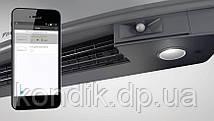 Кондиционер Daikin FTXJ50MS/RXJ50M инвертор Emura, фото 3