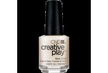 Лаки для ногтей CND CREATIVE PLAY