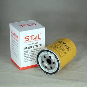 Фильтры и фильтроэлементы STAL