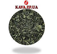 Зелений чай Чан мі (Вії красуні) 200 г + 50 г у подарунок!