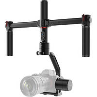 Электронный стедикам Moza Air 3-Axis Motorized Gimbal Stabilizer Kit with Wireless Thumb Controller (AG02), фото 1