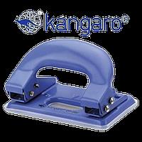 Дырокол 10-12  листов kangoro dp 280