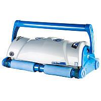 БЕСПЛАТНАЯ ДОСТАВКА!  Робот-пылесоc Aquabot Ultramax