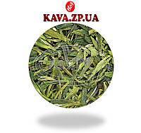 ПРЕДЗАКАЗ! Зеленый элитный чай Колодец Дракона 200 г + 50 г в по