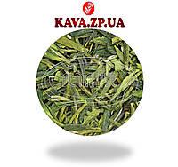 ПЕРЕДЗАМОВЛЕННЯ! Зелений елітний чай Колодязь Дракона 200 г + 50 г у по