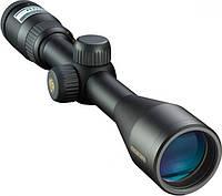 Оптический прицел Nikon ProStaff 5 4,5-18х40 SF IL W/NP