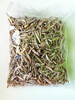 Анчоусы сушено солёные 180г (Вьетнам)