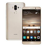 Huawei Mate 9 4/64Gb Dual Gold L-29