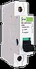 Вимикач силовий Промфактор ВС-00П Standart 1Р 10-63А