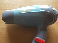 Фен Nova