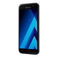 Samsung A320F Galaxy A3 2017 (Black Sky) UA