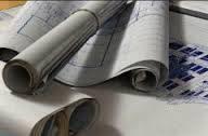 Градостроительные условия и ограничения застройки земельного участка