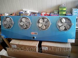 Потолочный воздухоохладитель Favorcool EV 100