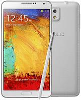 Samsung N9006 Galaxy Note 3 16GB (White)