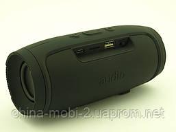 JBL Charge 3+ mini E4 6W, портативная колонка с Bluetooth FM MP3, black, фото 3