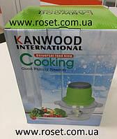 Универсальный измельчитель Kanwood Multifunctional meat grinder