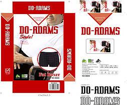 """Мужские Боксеры БАЛТА  Марка """"Do-adams """"Арт.859"""