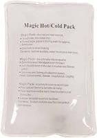 Грелка походная, источник тепла Magic Hot-Pack MFH 24763
