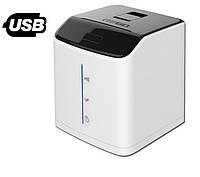 Чековый принтер REGO RG-P58D (USB)